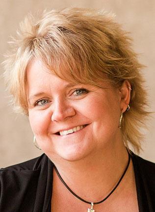 Crystal Vandegrift : Staff Writer